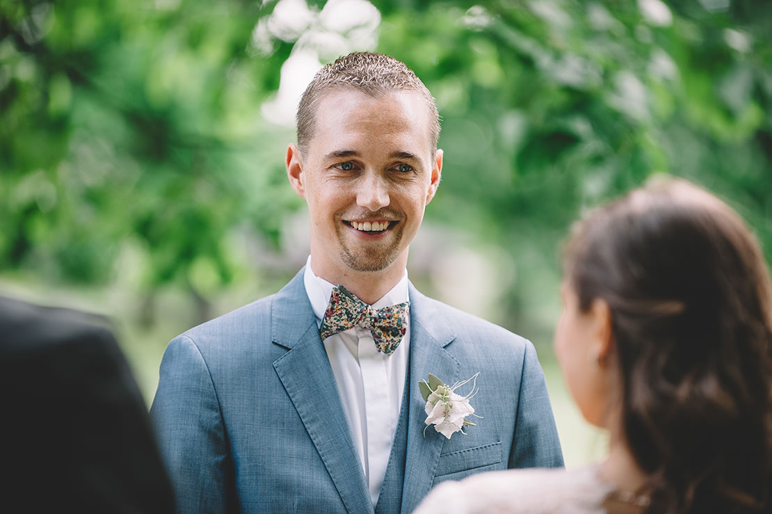 romantique-mariage-silvia&thomas-monika-breitenmoser-photographe-mariage-nyon (100)