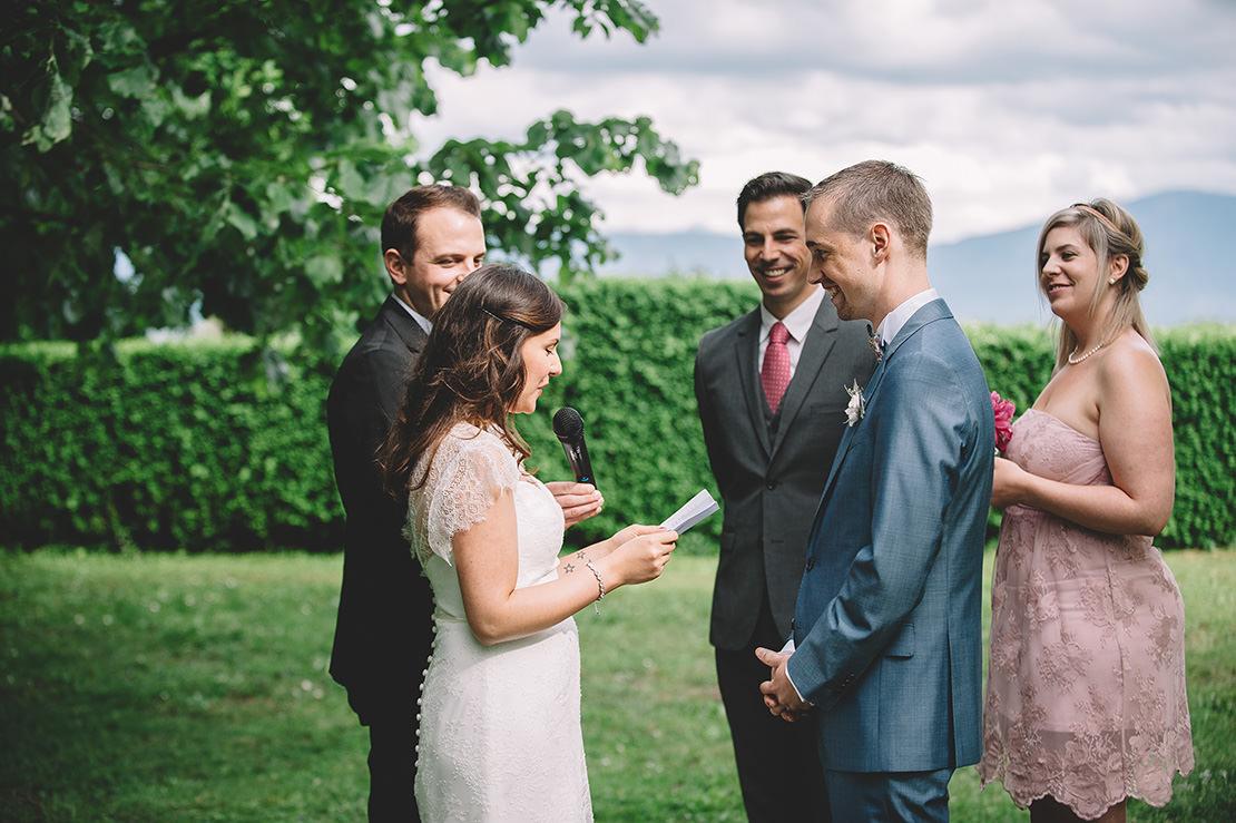 romantique-mariage-silvia&thomas-monika-breitenmoser-photographe-mariage-nyon (103)