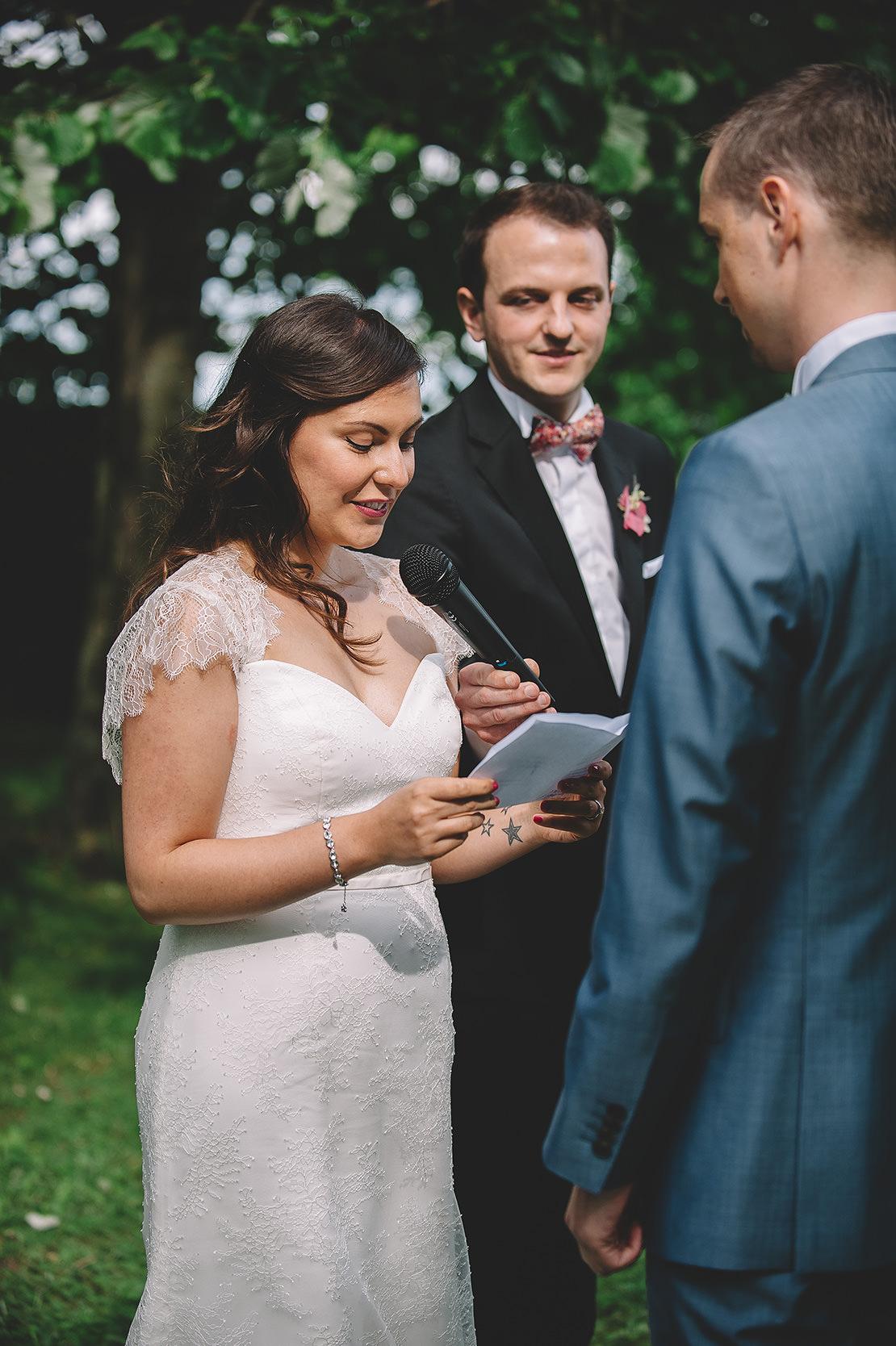 romantique-mariage-silvia&thomas-monika-breitenmoser-photographe-mariage-nyon (105)