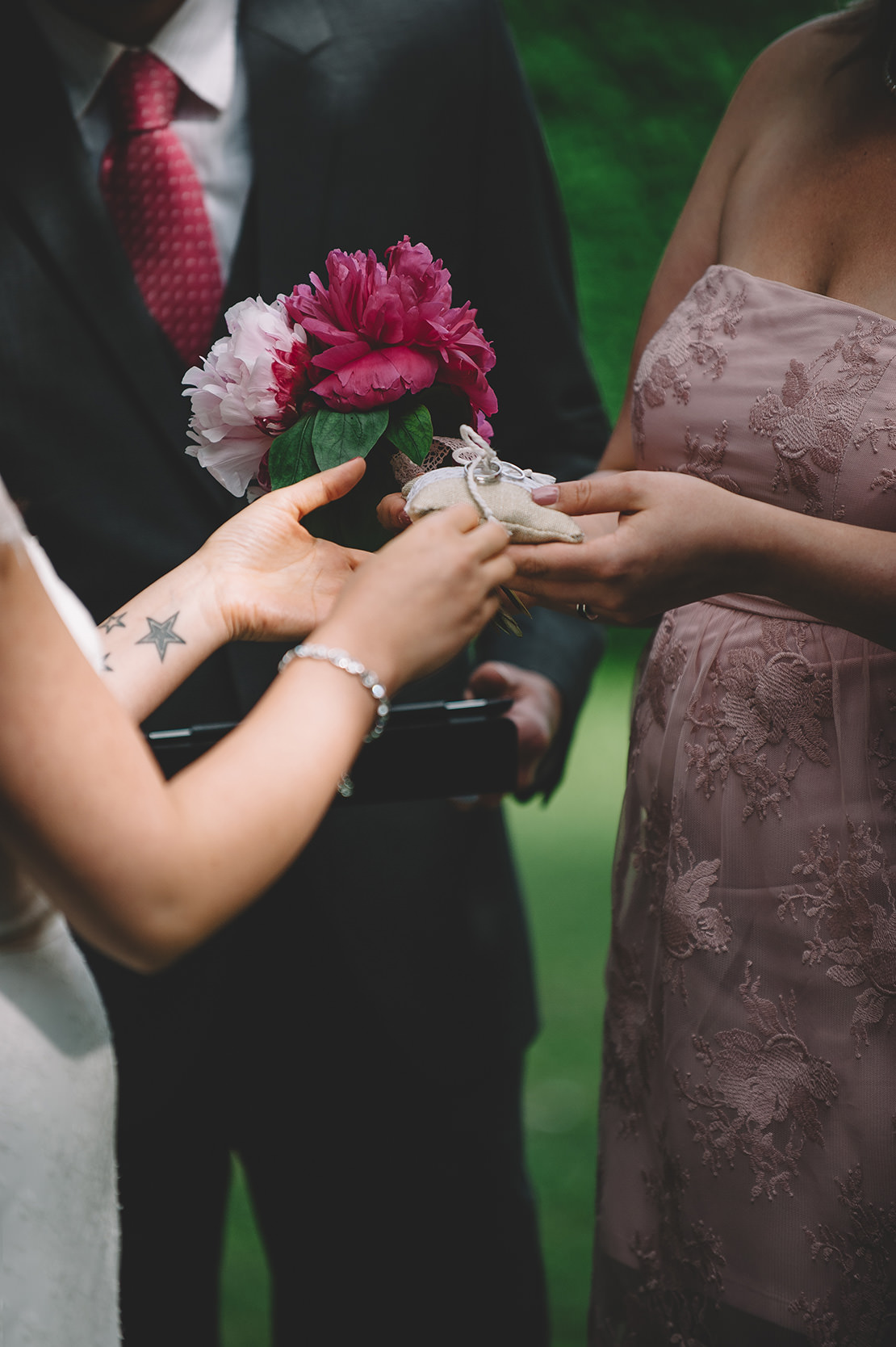 romantique-mariage-silvia&thomas-monika-breitenmoser-photographe-mariage-nyon (116)