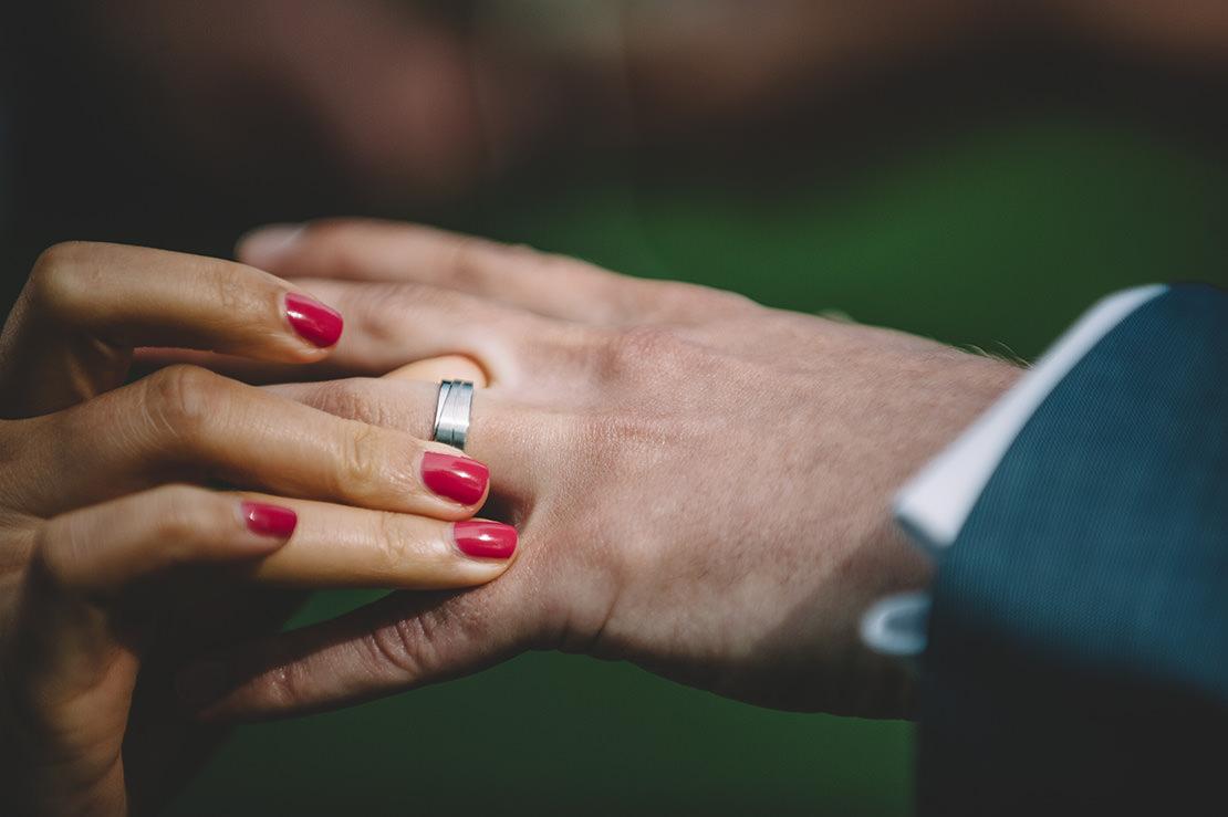 romantique-mariage-silvia&thomas-monika-breitenmoser-photographe-mariage-nyon (118)