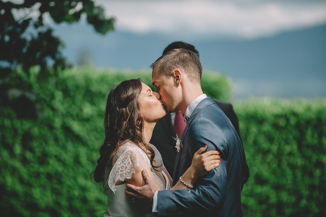 romantique-mariage-silvia&thomas-monika-breitenmoser-photographe-mariage-nyon (124)