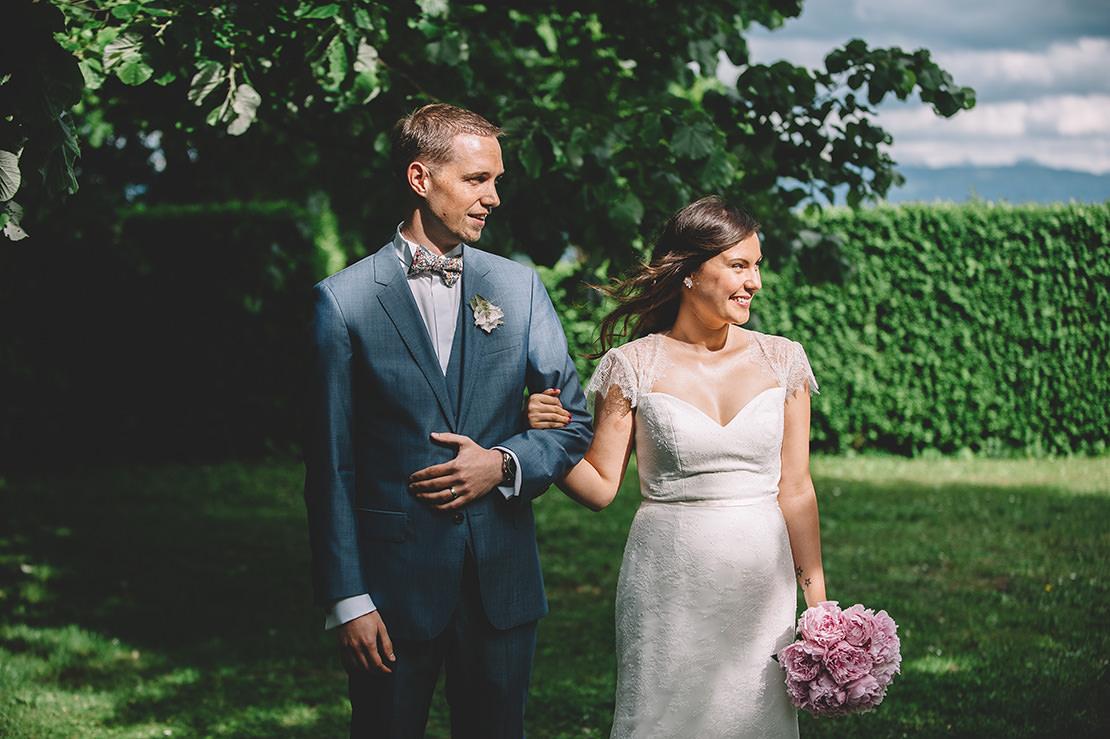 romantique-mariage-silvia&thomas-monika-breitenmoser-photographe-mariage-nyon (131)