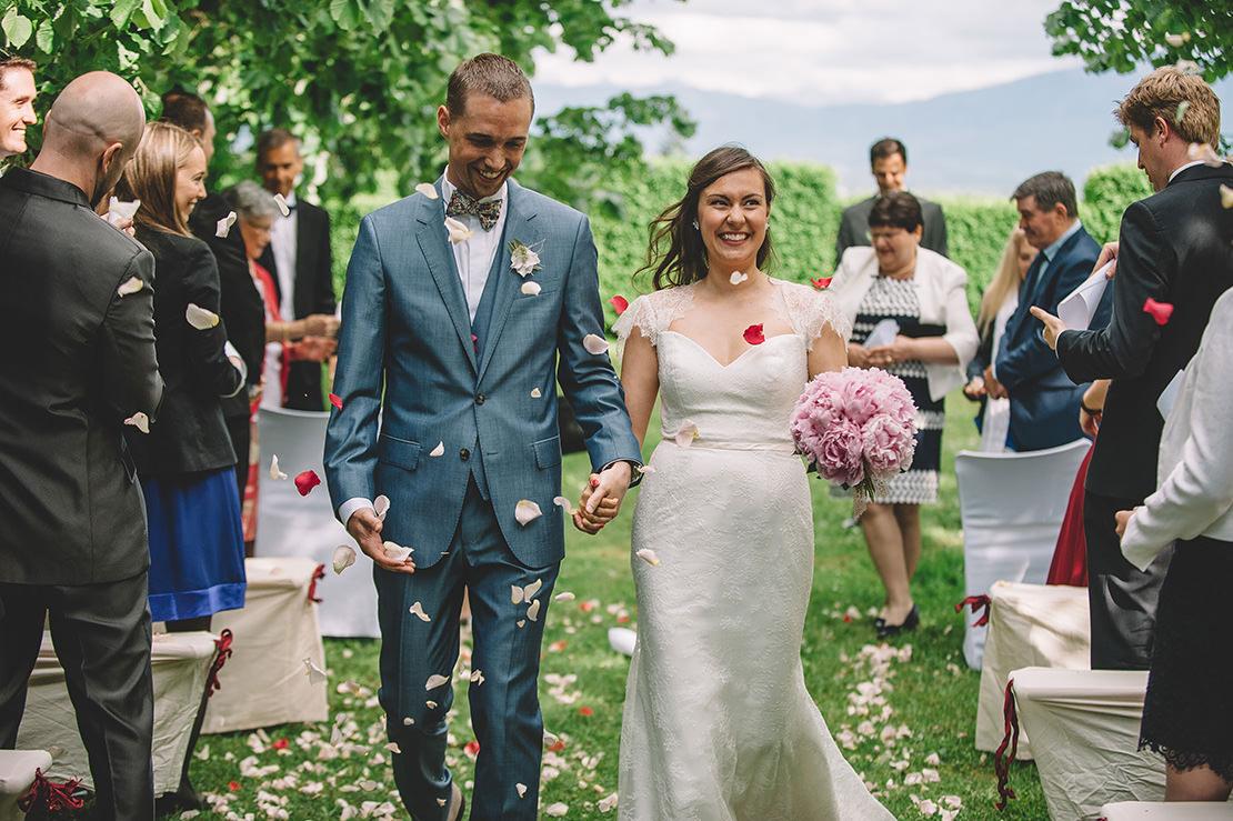 romantique-mariage-silvia&thomas-monika-breitenmoser-photographe-mariage-nyon (140)