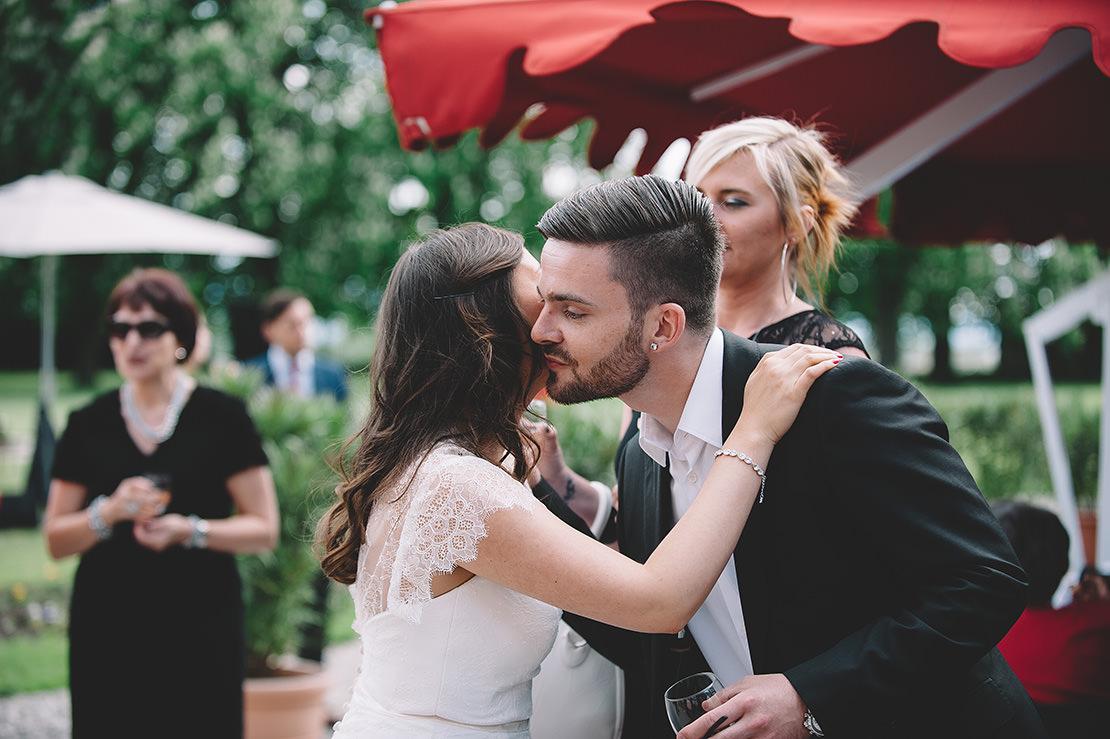 romantique-mariage-silvia&thomas-monika-breitenmoser-photographe-mariage-nyon (166)