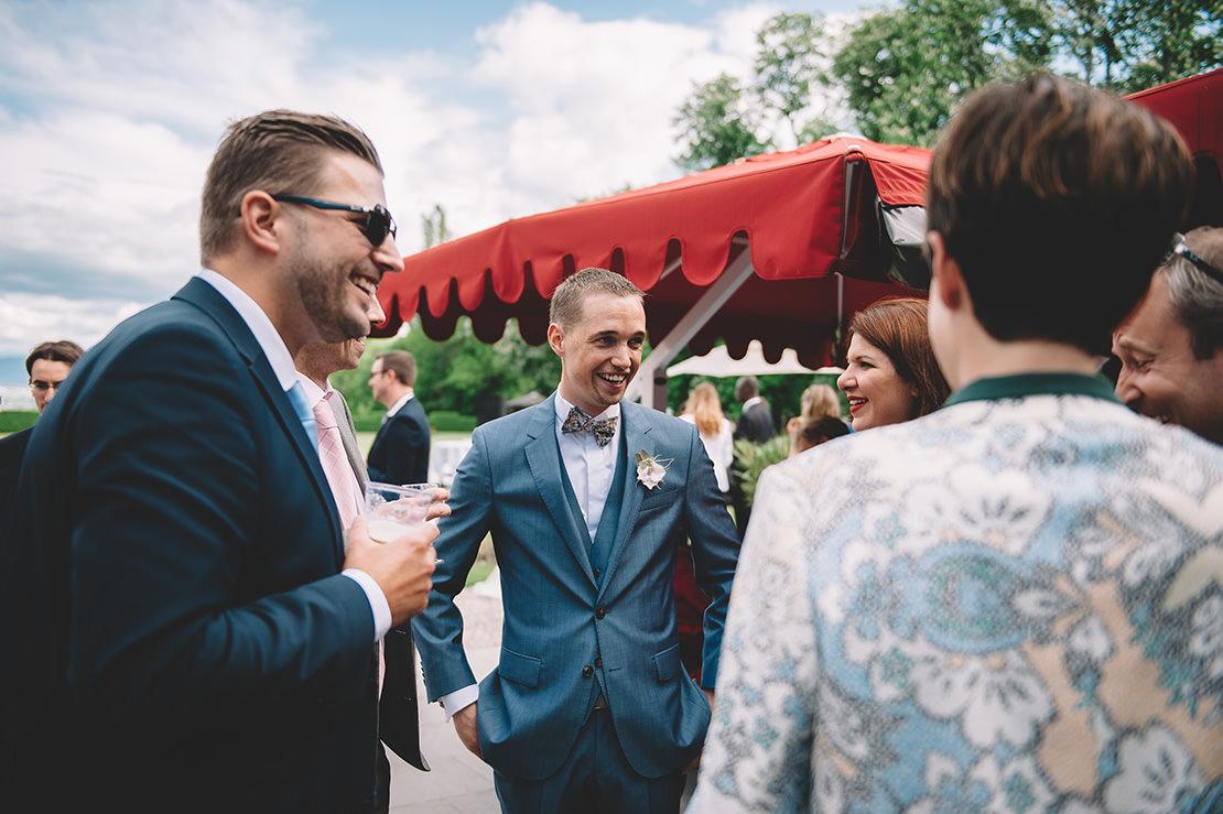 romantique-mariage-silvia&thomas-monika-breitenmoser-photographe-mariage-nyon (201)