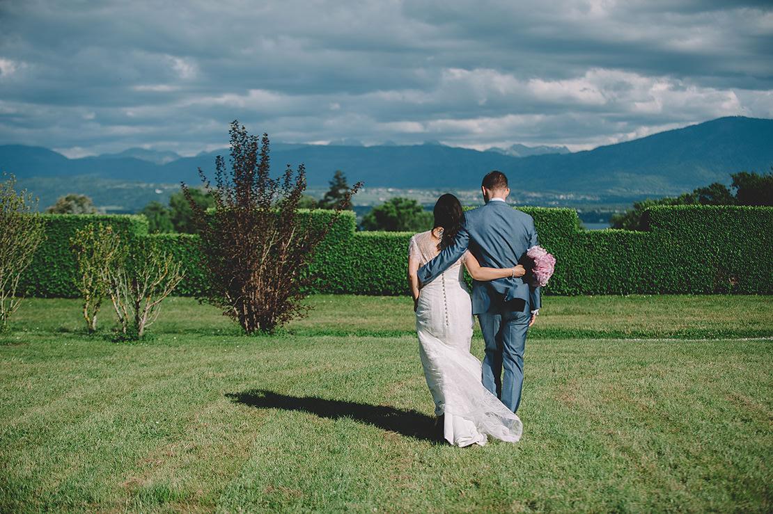 romantique-mariage-silvia&thomas-monika-breitenmoser-photographe-mariage-nyon-(234)