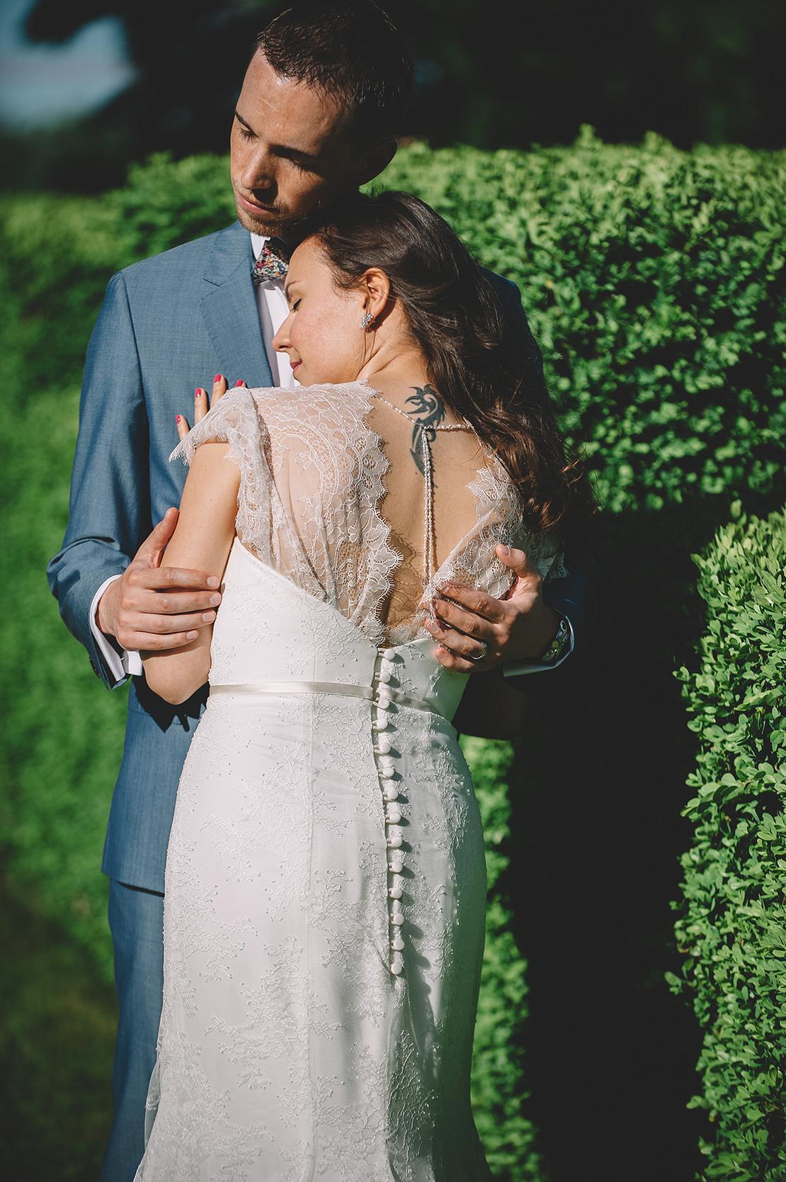 romantique-mariage-silvia&thomas-monika-breitenmoser-photographe-mariage-nyon-(241)