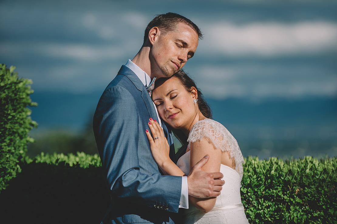 romantique-mariage-silvia&thomas-monika-breitenmoser-photographe-mariage-nyon-(244)