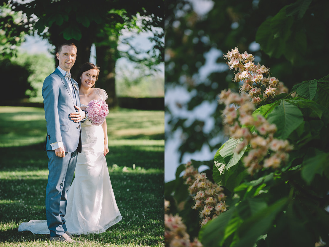 romantique-mariage-silvia&thomas-monika-breitenmoser-photographe-mariage-nyon-(247a)