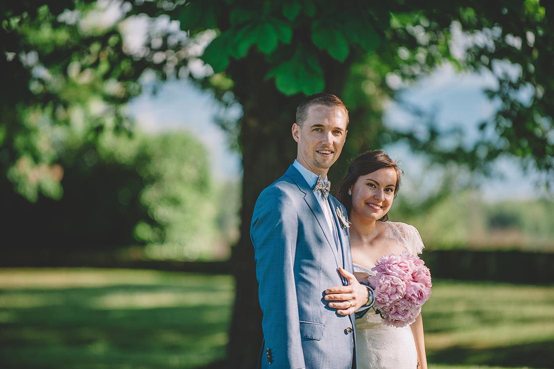 romantique-mariage-silvia&thomas-monika-breitenmoser-photographe-mariage-nyon-(248)