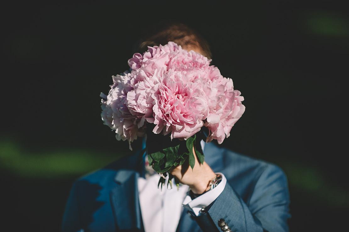romantique-mariage-silvia&thomas-monika-breitenmoser-photographe-mariage-nyon-(251)