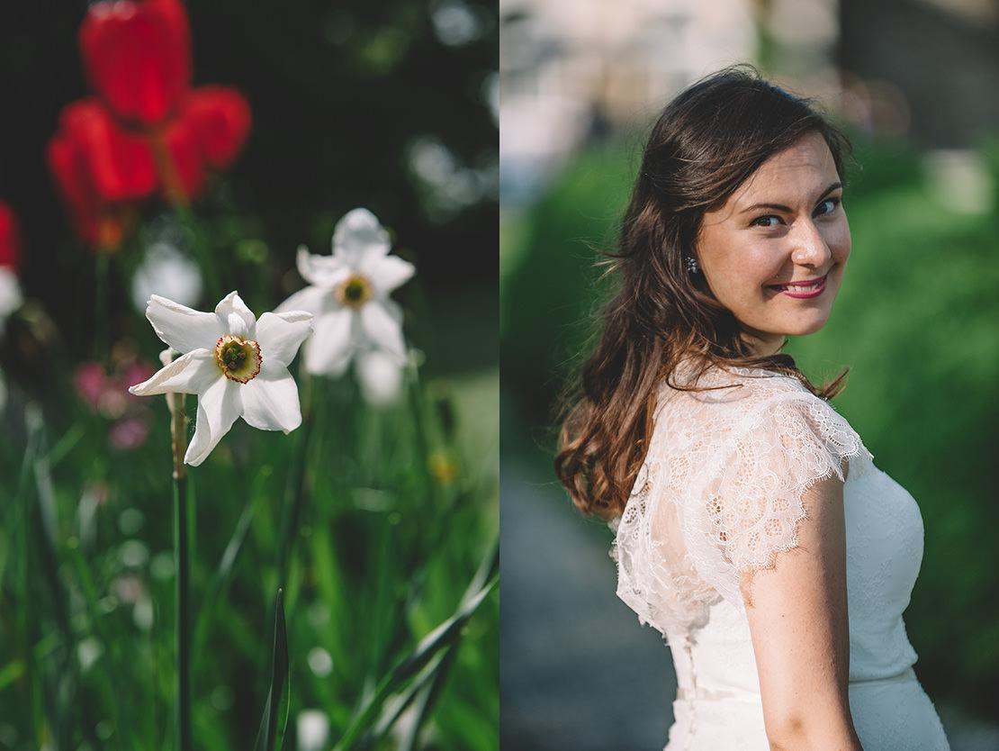 romantique-mariage-silvia&thomas-monika-breitenmoser-photographe-mariage-nyon-(259)