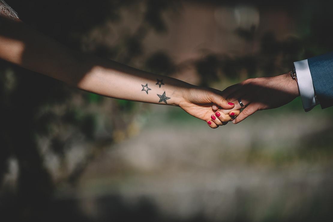 romantique-mariage-silvia&thomas-monika-breitenmoser-photographe-mariage-nyon-(269)