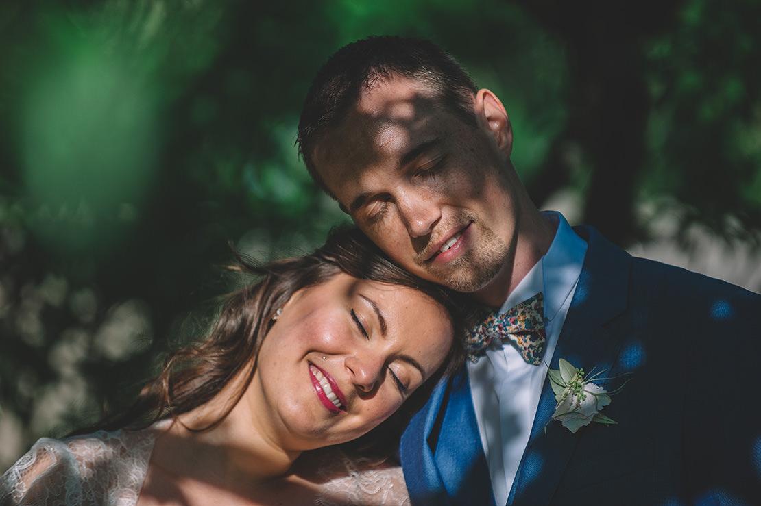 romantique-mariage-silvia&thomas-monika-breitenmoser-photographe-mariage-nyon-(270)