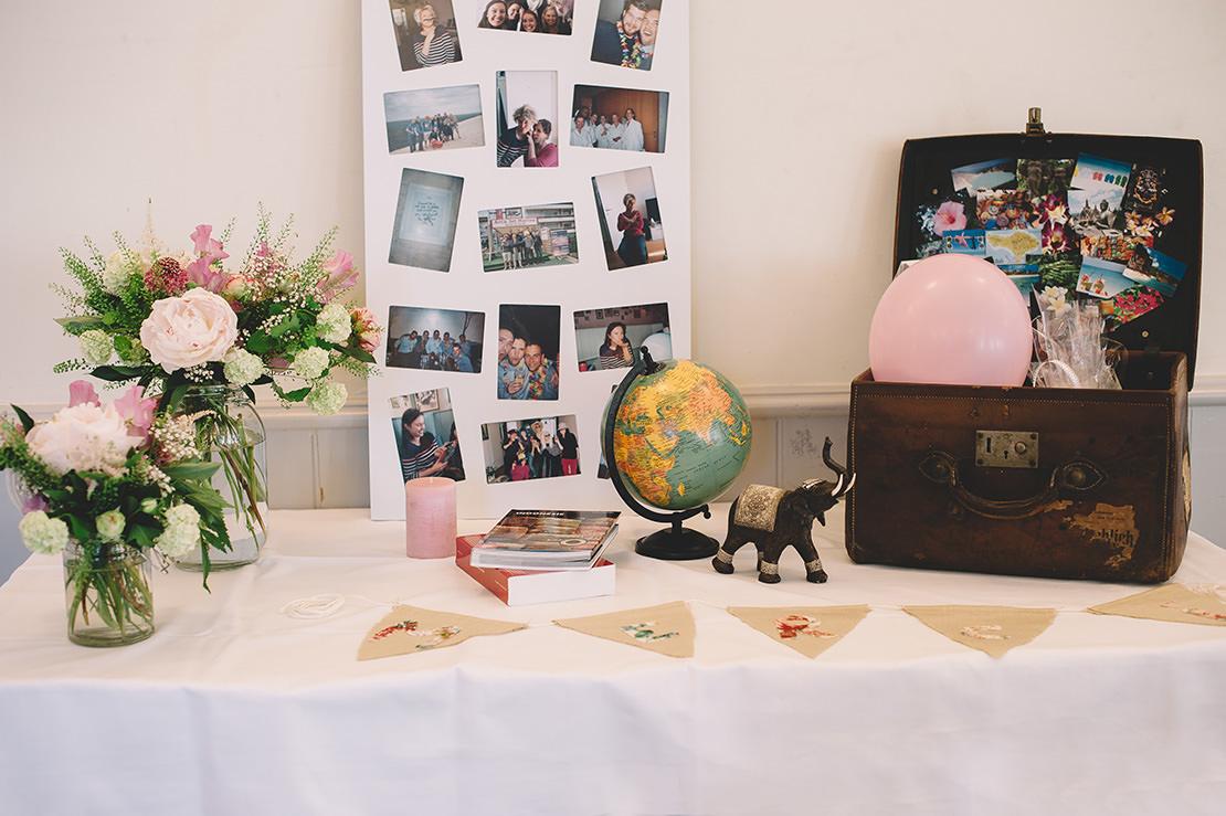 romantique-mariage-silvia&thomas-monika-breitenmoser-photographe-mariage-nyon-(277)