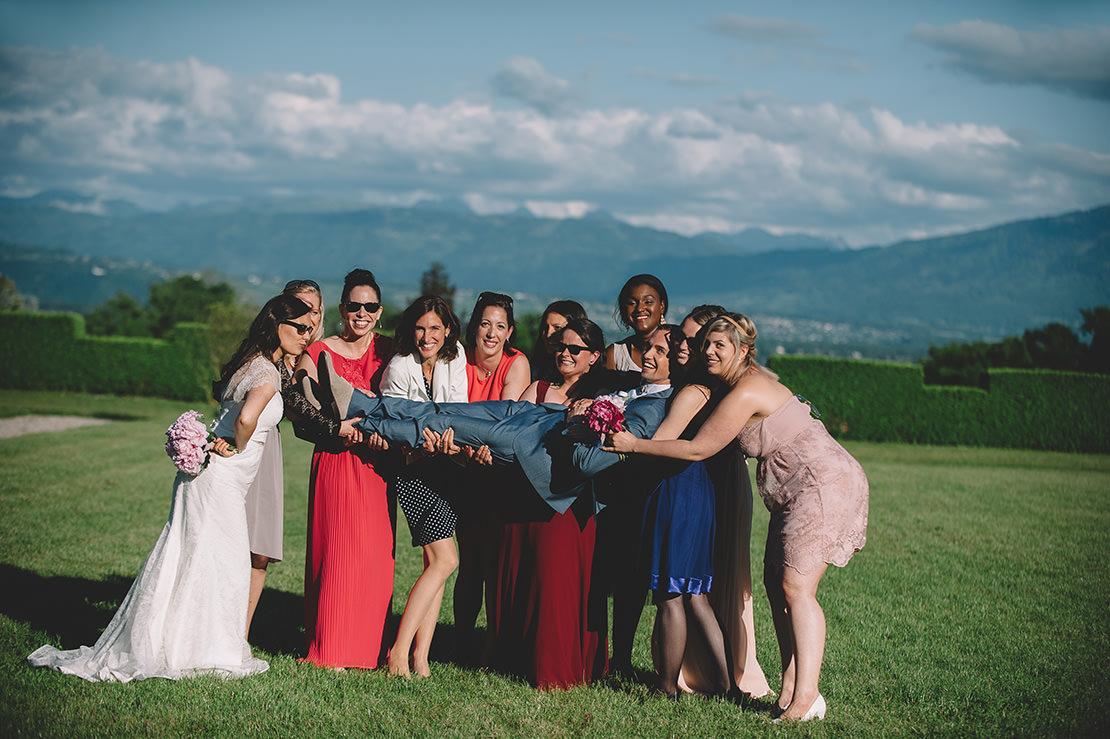 romantique-mariage-silvia&thomas-monika-breitenmoser-photographe-mariage-nyon-(315)