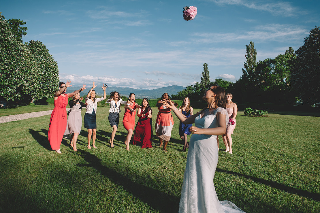 romantique-mariage-silvia&thomas-monika-breitenmoser-photographe-mariage-nyon-(318)