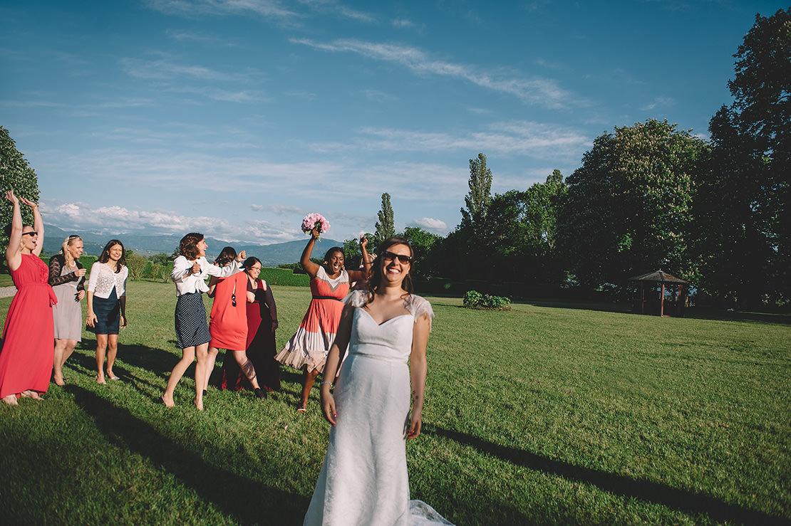 romantique-mariage-silvia&thomas-monika-breitenmoser-photographe-mariage-nyon-(321)