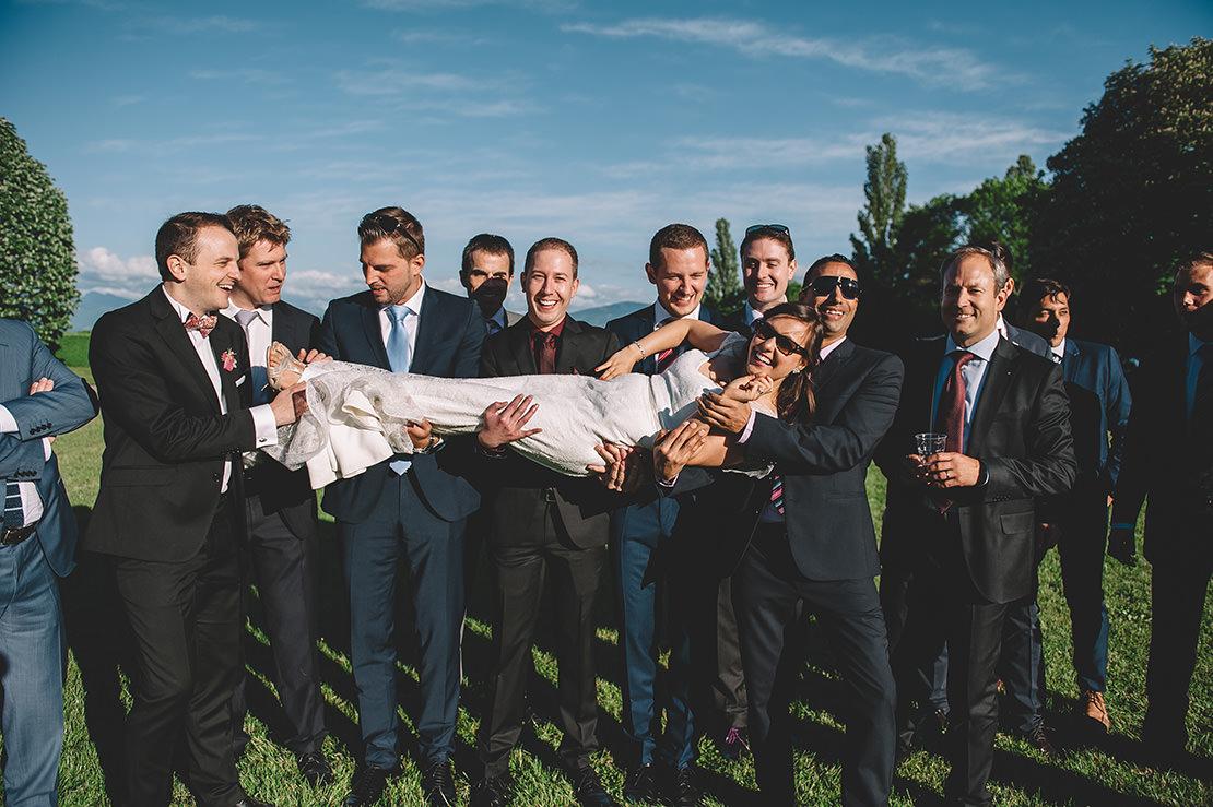 romantique-mariage-silvia&thomas-monika-breitenmoser-photographe-mariage-nyon-(322)