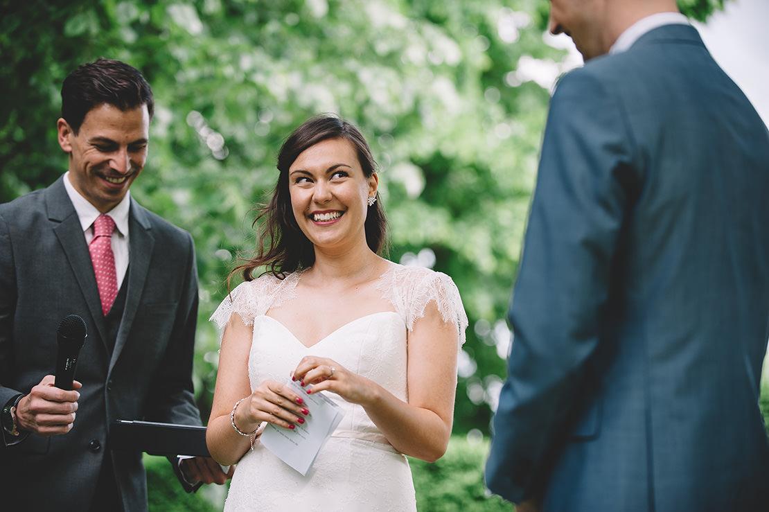 romantique-mariage-silvia&thomas-monika-breitenmoser-photographe-mariage-nyon (91)