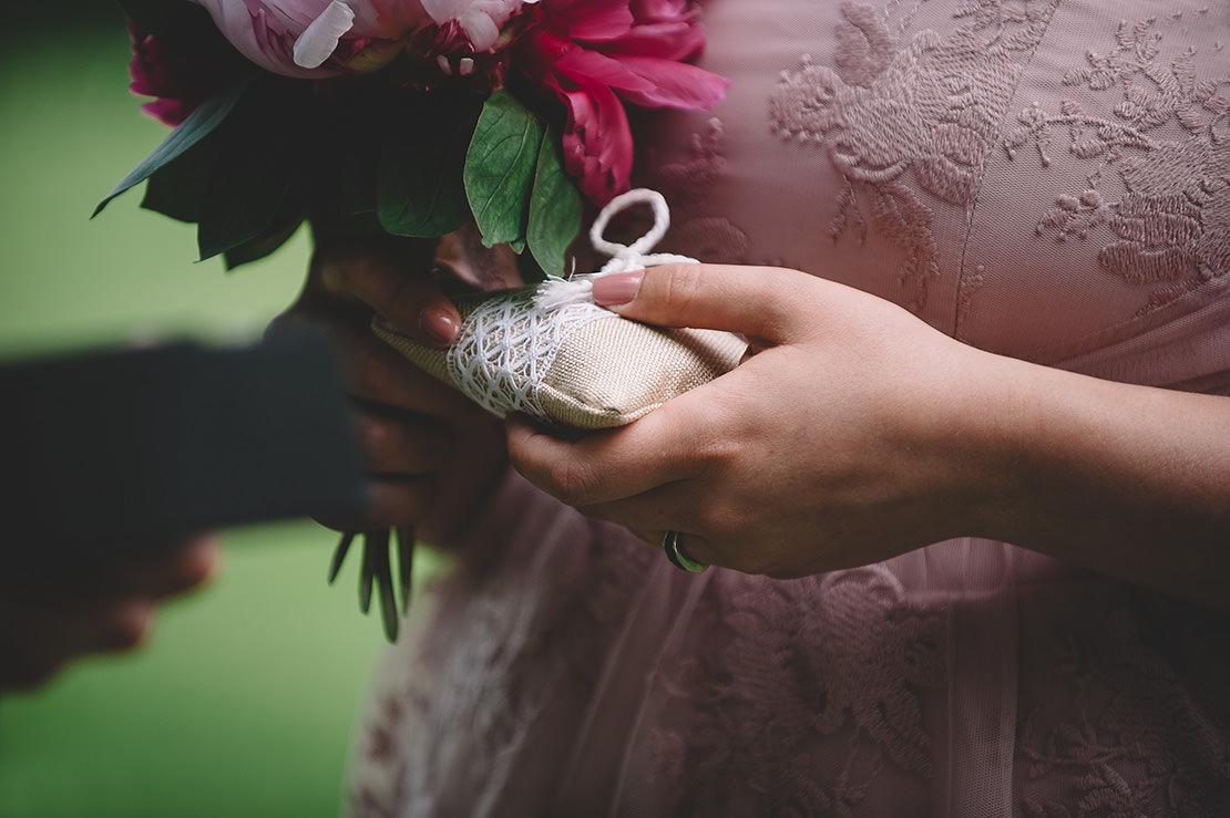 romantique-mariage-silvia&thomas-monika-breitenmoser-photographe-mariage-nyon (94)