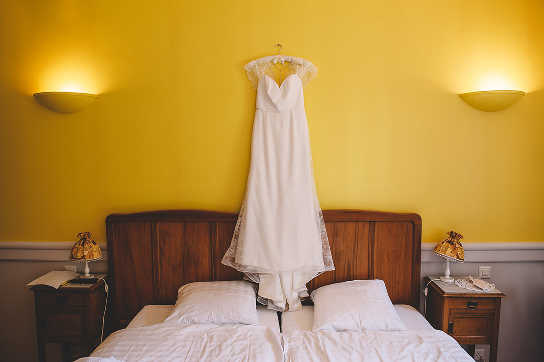 romantique-mariage-silvia&thomas-monika-breitenmoser-photographe-mariage-nyon(5)