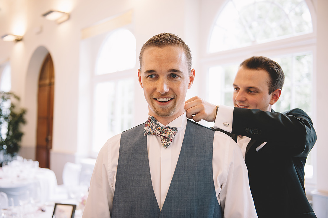 romantique-mariage-silvia&thomas-monika-breitenmoser-photographe-mariage-nyon(58)