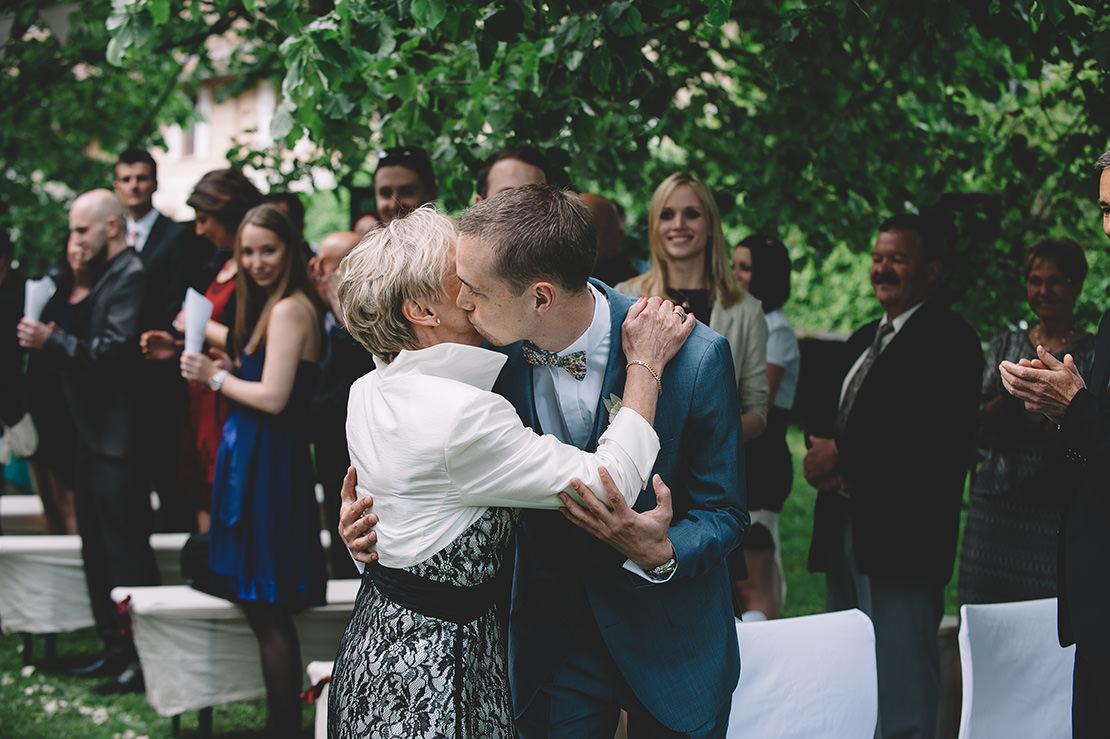 romantique-mariage-silvia&thomas-monika-breitenmoser-photographe-mariage-nyon(70c)