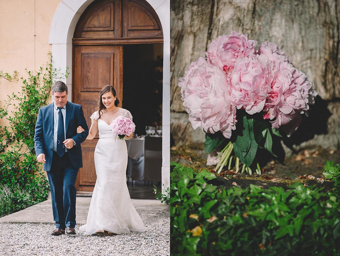 romantique-mariage-silvia&thomas-monika-breitenmoser-photographe-mariage-nyon(70d)