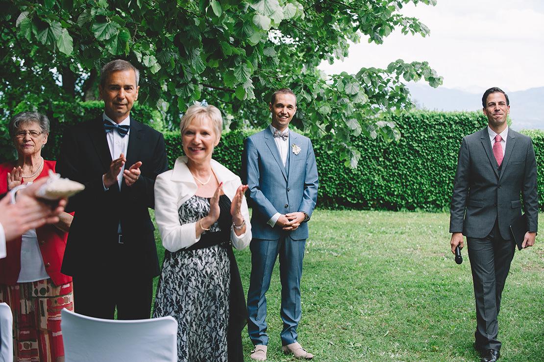 romantique-mariage-silvia&thomas-monika-breitenmoser-photographe-mariage-nyon(71)
