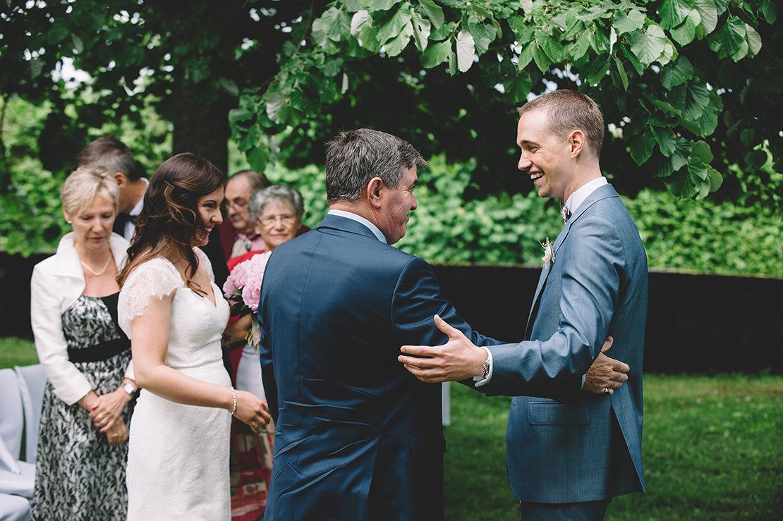 romantique-mariage-silvia&thomas-monika-breitenmoser-photographe-mariage-nyon(71c2)