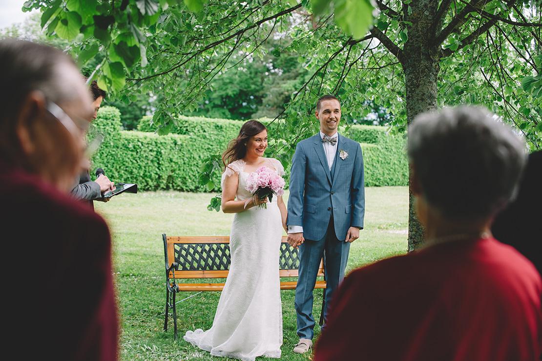 romantique-mariage-silvia&thomas-monika-breitenmoser-photographe-mariage-nyon(72a)