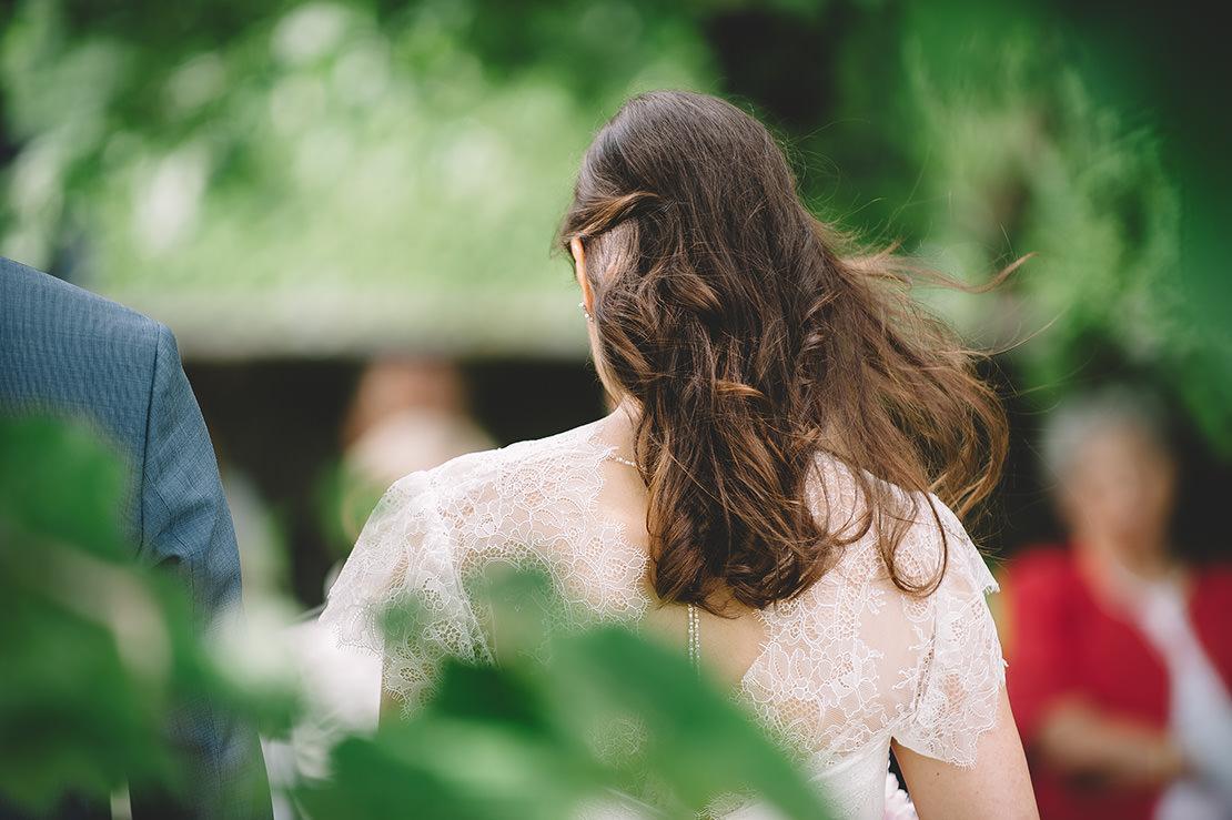 romantique-mariage-silvia&thomas-monika-breitenmoser-photographe-mariage-nyon(73)