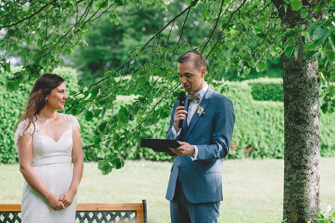 romantique-mariage-silvia&thomas-monika-breitenmoser-photographe-mariage-nyon(85f)