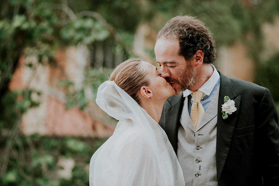 élégant-mariage