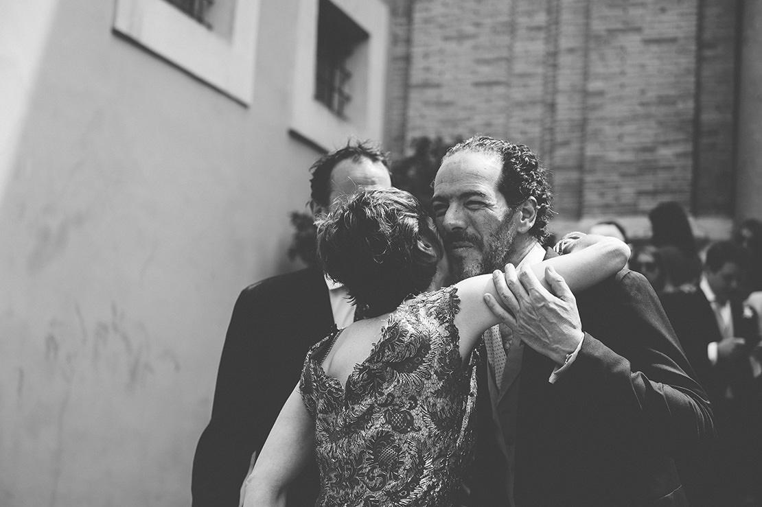 alessandra-&-giuseppe-élégant-mariage-rome-monika-breitenmoser-photographe-de-mariage-nyon(24)