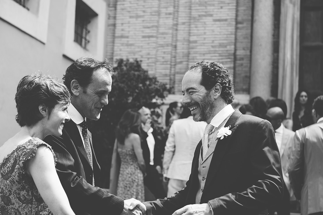 alessandra-&-giuseppe-élégant-mariage-rome-monika-breitenmoser-photographe-de-mariage-nyon(25)