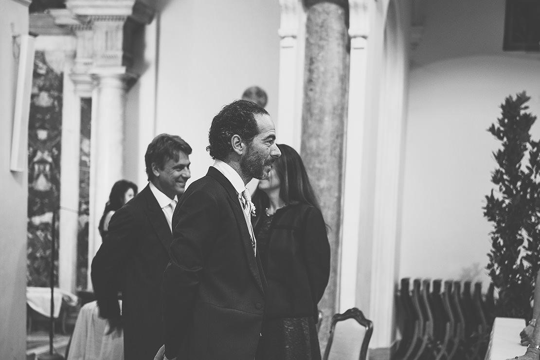 alessandra-&-giuseppe-élégant-mariage-rome-monika-breitenmoser-photographe-de-mariage-nyon(29)