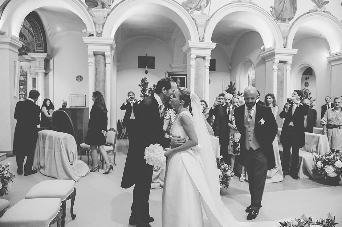alessandra-&-giuseppe-élégant-mariage-rome-monika-breitenmoser-photographe-de-mariage-nyon(31)