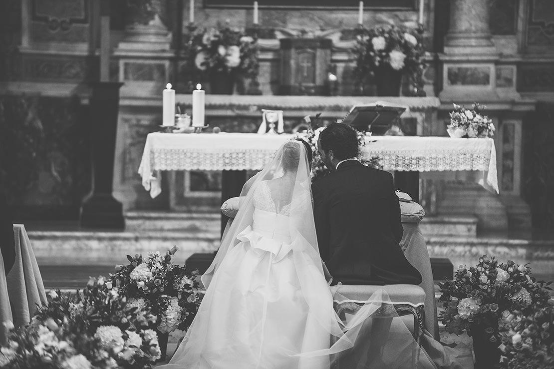alessandra-&-giuseppe-élégant-mariage-rome-monika-breitenmoser-photographe-de-mariage-nyon(34)