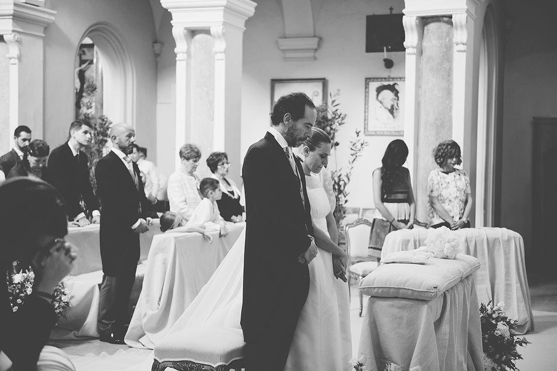alessandra-&-giuseppe-élégant-mariage-rome-monika-breitenmoser-photographe-de-mariage-nyon(42)