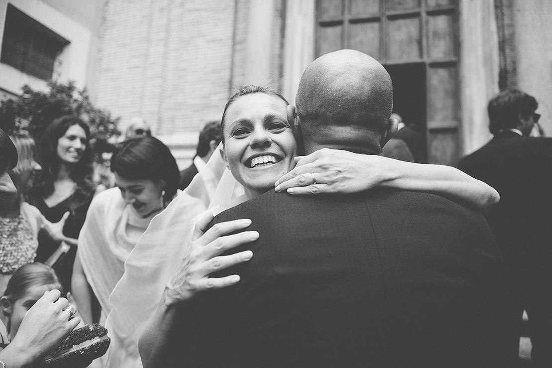 alessandra-&-giuseppe-élégant-mariage-rome-monika-breitenmoser-photographe-de-mariage-nyon(50)