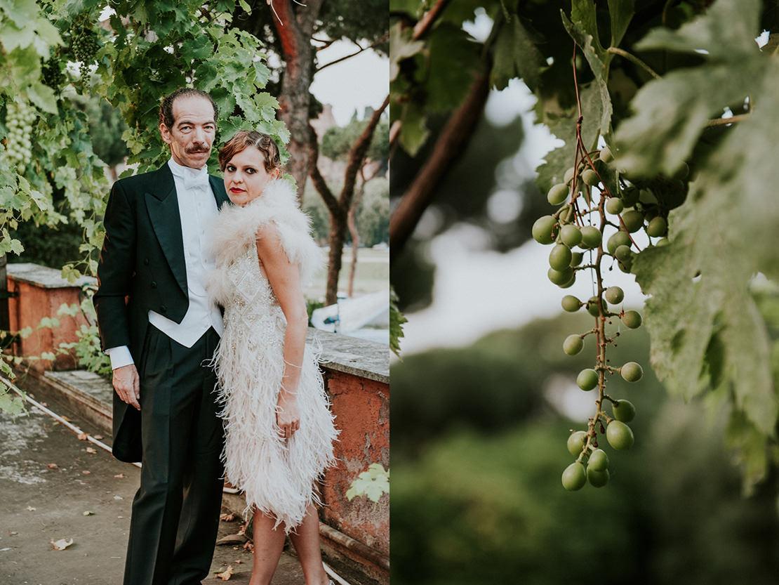 elegant-mariage-rome-monika-breitenmoser-photographe-mariage-suisse-vaud-nyon.(103)jpg