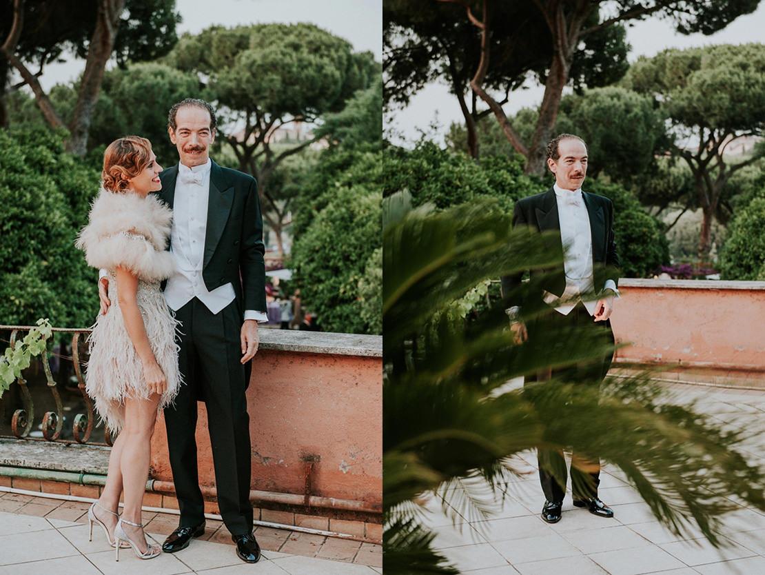 elegant-mariage-rome-monika-breitenmoser-photographe-mariage-suisse-vaud-nyon.(104)jpg