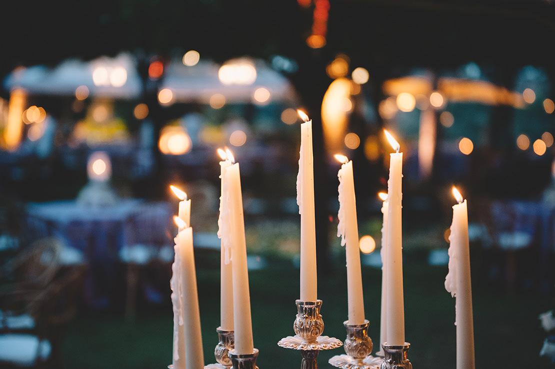 elegant-mariage-rome-monika-breitenmoser-photographe-mariage-suisse-vaud-nyon.(111)jpg