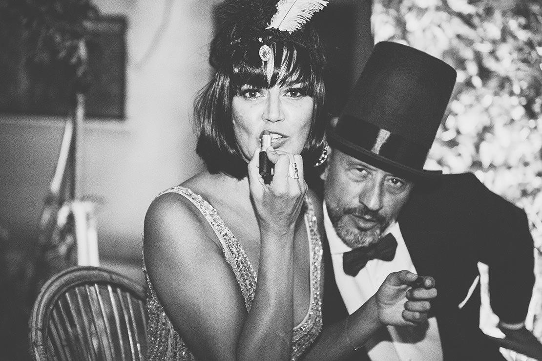 elegant-mariage-rome-monika-breitenmoser-photographe-mariage-suisse-vaud-nyon.(115a)jpg