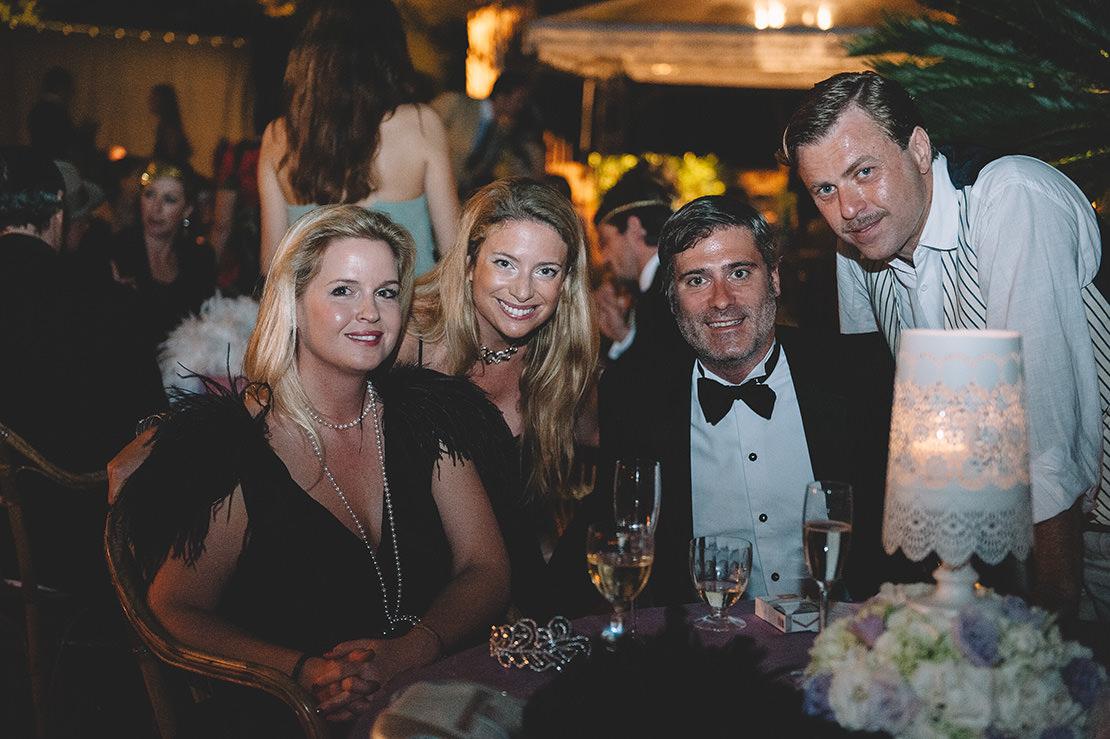 elegant-mariage-rome-monika-breitenmoser-photographe-mariage-suisse-vaud-nyon.(115)jpg