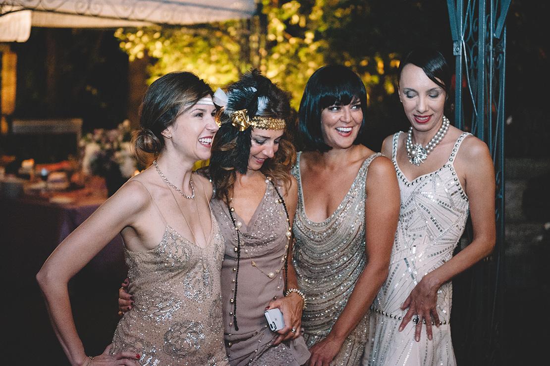 elegant-mariage-rome-monika-breitenmoser-photographe-mariage-suisse-vaud-nyon.(116)jpg