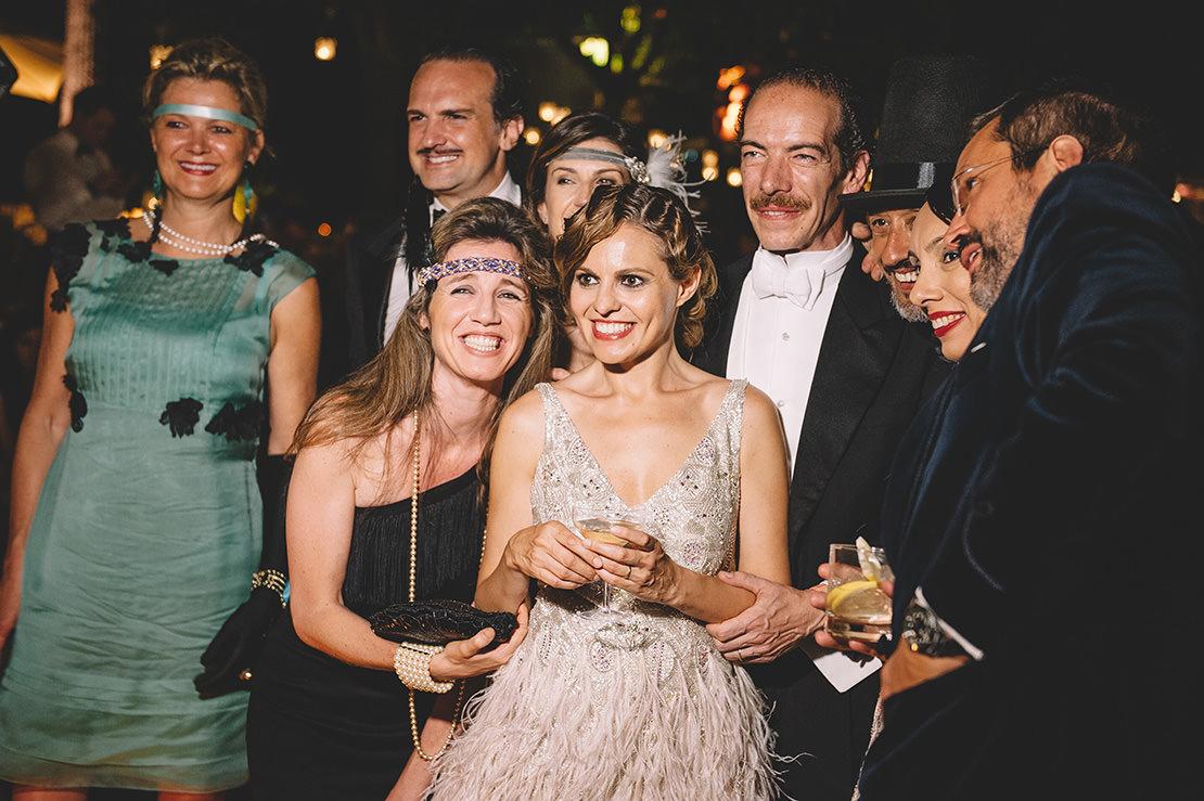 elegant-mariage-rome-monika-breitenmoser-photographe-mariage-suisse-vaud-nyon.(123)jpg